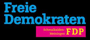 FDP Schmalkalden-Meiningen