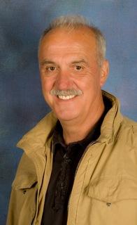 Peter Fräbel