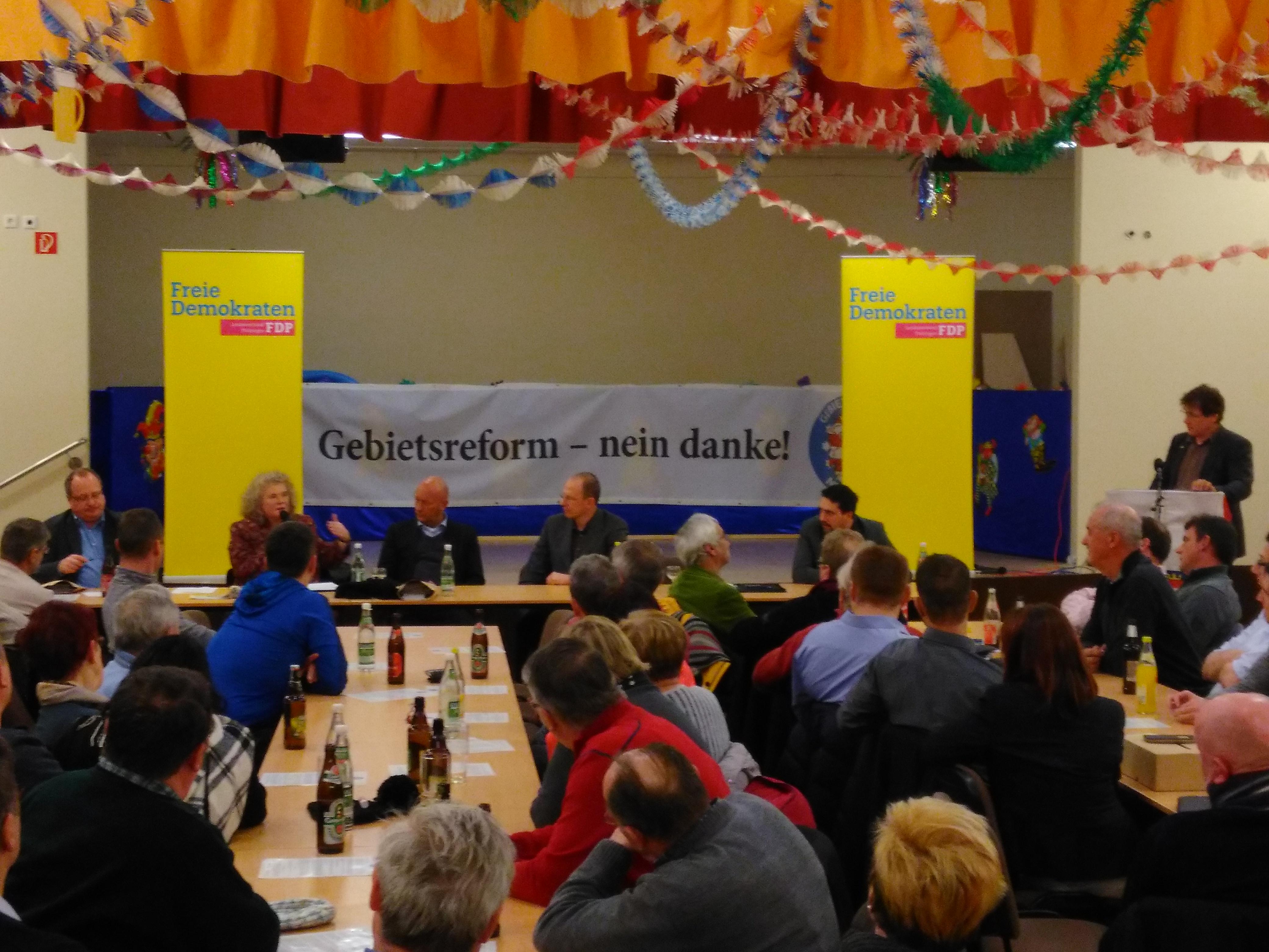 Vachdorf 16.01.17