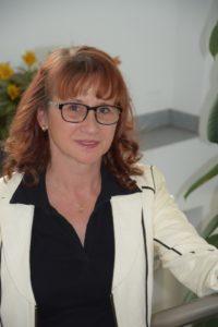 Annette Ullrich
